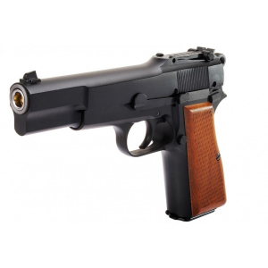 Bilde av WE - Browning Hi-Power