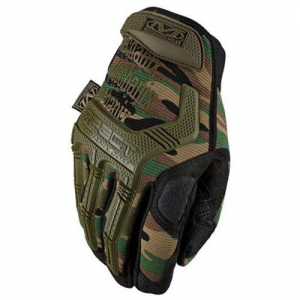 Bilde av Mechanix Wear M-Pact - Camo