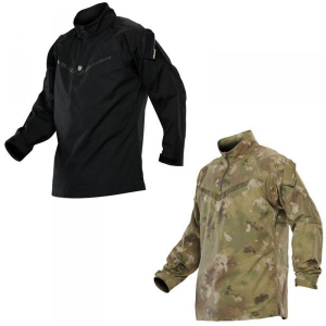 Bilde av Dye Tactical 2.0 Pullover Black