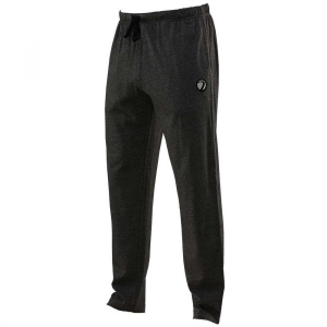 Bilde av Dye Crew Pants Heat - Gray