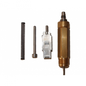 Bilde av  Valve Conversion Kit til 1250 Dominator