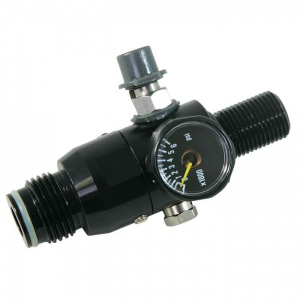 Bilde av 300BAR/4500PSI Low-Pressure Regulator