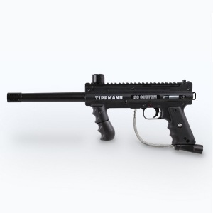 Bilde av Tippmann 98 Custom PS ACT