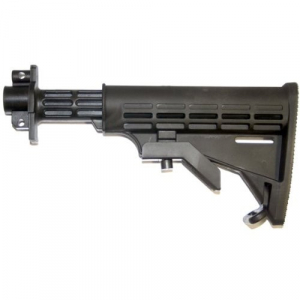 Bilde av GO! Tippmann X7 Tactical Stock