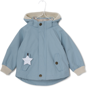 Bilde av MINI A TURE - WALLY JACKET