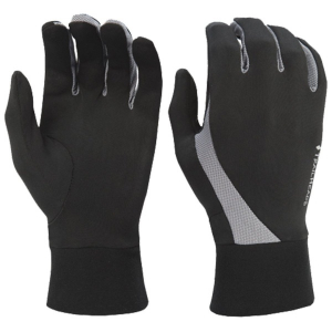 Bilde av Elements Gloves - svart/grå