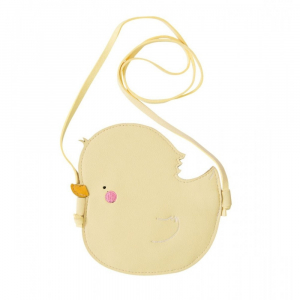 Bilde av ALLC - Little shoulder bag - Duck