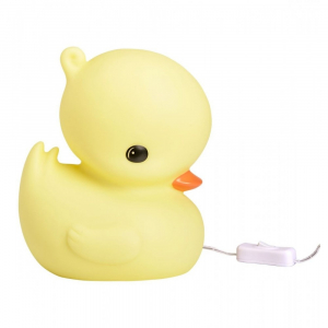 Bilde av ALLC - Table light - Duck