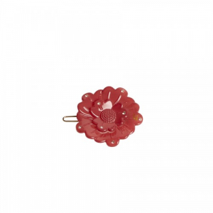 Bilde av Flower clip rose