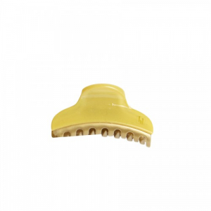 Bilde av Gold claw 5cm Yellow