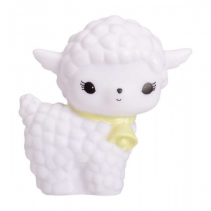 Bilde av ALLC - Little light - Lamb