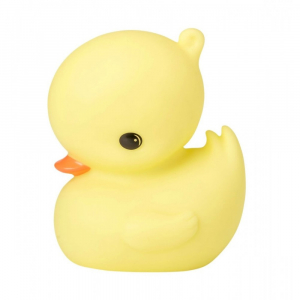 Bilde av ALLC - Little light - Duck yellow