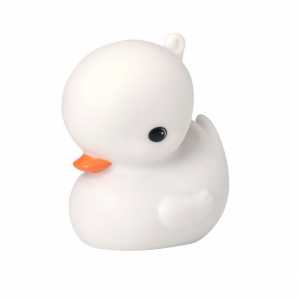 Bilde av ALLC - Little light - Duck white