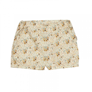 Bilde av Jori shorts honey flowers fra MeMini