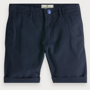 Bilde av Shorts fra Scotch Shrunk