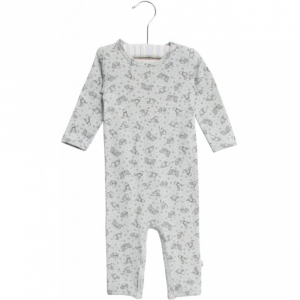 Bilde av Disney Dumbo heldress pearl blue fra Wheat