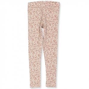 Bilde av Wool leggings til stor flowers fra Wheat