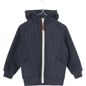Bilde av ♥♥ Constantin Jacket Blue Nights fra Mini A
