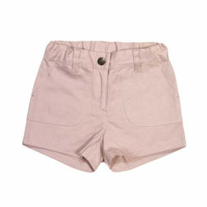 Bilde av Sadie shorts i faded rose str 93-140 fra MeMini