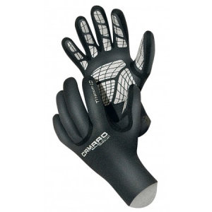 Bilde av Camaro Titanum Thermo gloves 1.0
