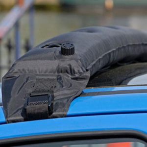 Bilde av RUK Inflatable roof rack