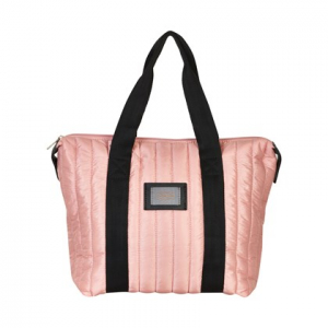 Bilde av Creamie, sport bag misty rose