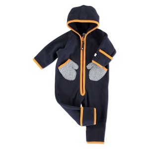 Bilde av Molo, udo midnight navy