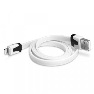Bilde av 3M iPhone 5/6 iPad Lightning