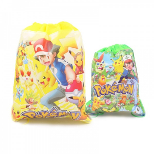 Bilde av Pokemon Bag