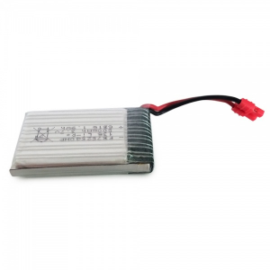 Bilde av Batteri for Syma Drone X5HC -