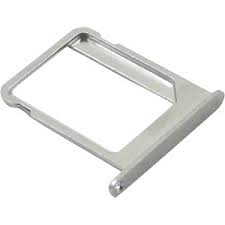 Bilde av Iphone 4/4S Sim Kort Holder