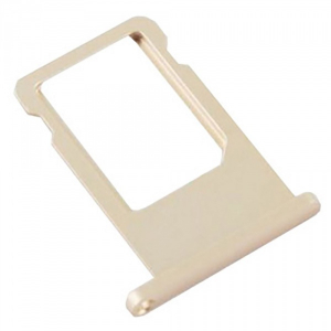 Bilde av Iphone 6 Plus Sim Kort Holder