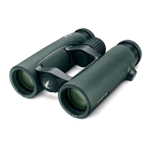 Bilde av Swarovski Optik New EL 10x32 W B