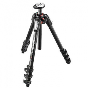 Bilde av Manfrotto MT055CXPRO4