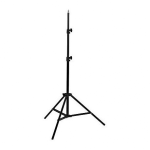 Bilde av METZ LIGHT STAND LS-200