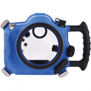 Bilde av AquaTech Elite D750 Sport Housing
