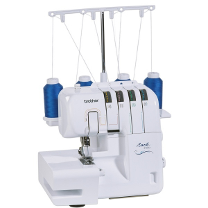 Bilde av Brother 2104D Overlock