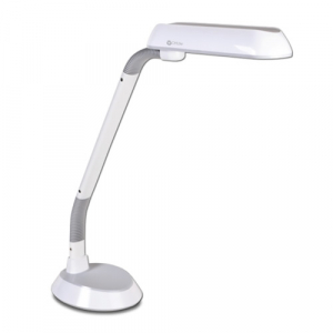Bilde av OTT-LITE Flex Arm Plus bordlampe 18W