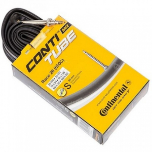 Bilde av Continental Race 18/25mm-559/571mm