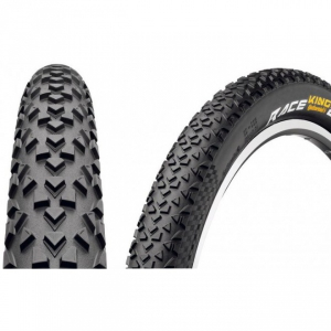 Bilde av Continental Race King ProTection 27,5 x 2,20