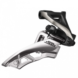 Bilde av Shimano XTR FD-M9020-H, High clamp 34,9/31,8/28,6mm Fremgir