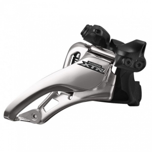 Bilde av Shimano XTR FD-M9020-L, Low Clamp 34,9/31,8/28,6mm Fremgir