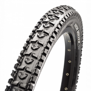 Bilde av Maxxis High Roller, Wire, 24