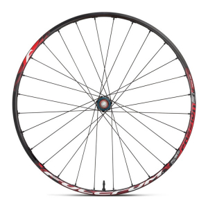 Bilde av Fulcrum Red Passion 3 6-Bolt, Shimano HG11 27,5