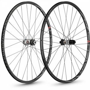 Bilde av DT Swiss XR 1501 Spline One F:15, B12x142, XD, 27.5