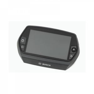 Bilde av Bosch Active/Performance Nyon Anthracite, 8GB, Display