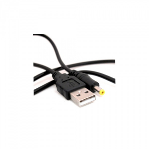 Bilde av Exposure Top-Up Cable
