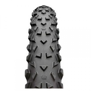 Bilde av Continental Mountain King RaceSport, 29 x 2.20