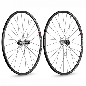 Bilde av DT Swiss XR 1501 Spline One F:15, B12x142, HG11, 27.5
