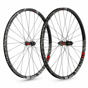 Bilde av DT Swiss EX 1501 Spline One, F:15 x 110 B:Boost, 27,5 Sett